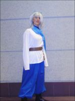 eclipse cosplay costume by moonlightartistry