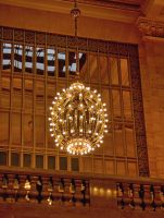 Grand Central Revisited by funygirl38