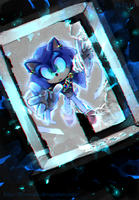 GOTF: Sonic by BloomTH