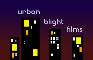urban blight films by SpencerChinoy71
