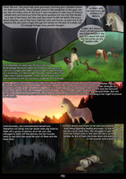 Caspanas - Page 190 by Lilafly