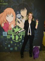 AWA 2011 09 by Grimsisters13
