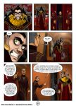 The God Stone: Ch. 2, p. 15 by Evilddragonqueen