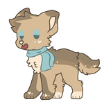 +Adopt+ by WhatTheFwoof