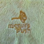 Embroidery Logo by mlggirl