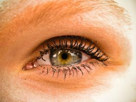 eye by wilda23