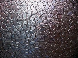 Textures and materials XVI by gorigami
