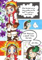 Jak and Dax dou. chpt1-pg6 by KeyshaKitty