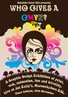 Who gives a CMYK by nellmckellar