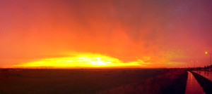 Panorama 05-25-2014C by 1Wyrmshadow1