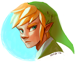 pretty boy link by mohja