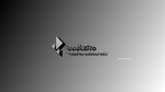 Soulero YouTube Background by KarBoy2314PL