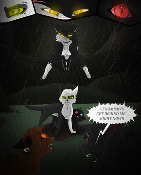 The Shadow Has Come.Page.16. by CHAR-C0AL
