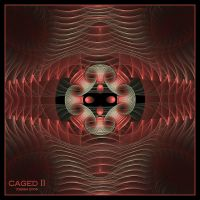 Caged II by tdierikx