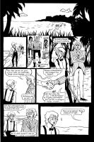 The Island of Dr. Moreau p.3 by Kat-FFF
