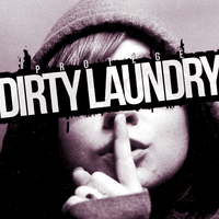 Protege - Dirty Laundry by MrHudson