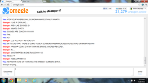 OMEGLE HETALIA 3 by CaitlynNicoleWright
