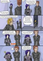TOTWB. Page 49. by Lord-Evell