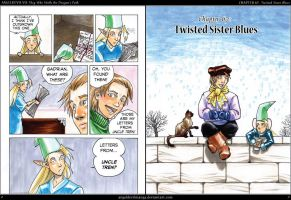 Angeldevil 067 pages 02-03 by GoldeenHerself