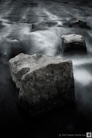 ::: Dreams' Obstacles ::: by ABDULLAH-ALHASAWI