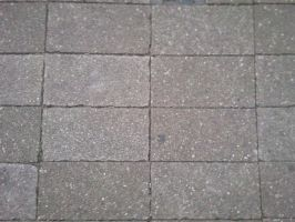 Stone Tiles 8 by Fea-Fanuilos-Stock