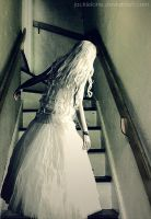 Bride and Seek by Jackielone