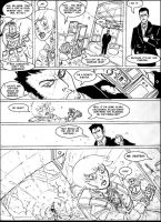 Void HWT: Final pg 4 by BlindKnight