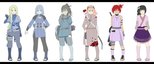 adopts by zombie-adoptables