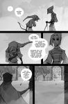 Chapter 2: Page 9 by DemonRoad