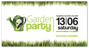 garden party_invitation by deviantonis