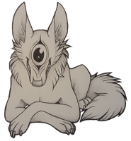 Eddie front view thingyssdfff by wingedwolf94