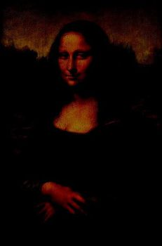 396px-Mona Lisa (2 by Sellith34
