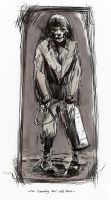No Country for Old Men by Axel13-Gallery