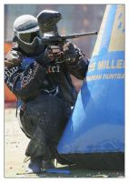 Paintball 13 by anchorless77