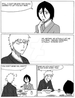 The Question page 5 by Kira-michi