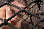 Caged by rasmus-art