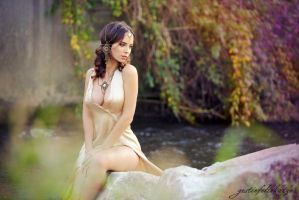 sensual indian summer by gestiefeltekatze