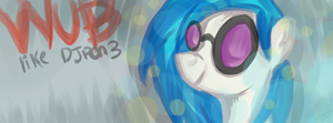 Here have a timeline cover. by PuyoPopLover