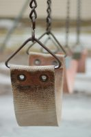 Swings2 by livefastdiebold