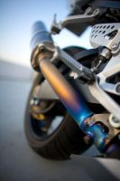 Exhaust Noted by Madvillan
