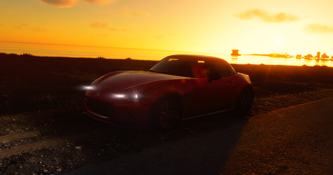 The Crew Photo Mode (29) by MichaelB450