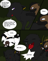 The Silent Scream Chapter 1 page 12 by Rose-Sherlock