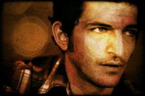Amr Waked by EngYpT