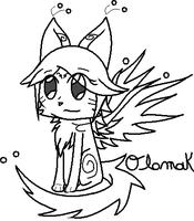 AT: Olomak by 5penguins