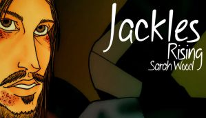 Jackles 12 by brody-lover