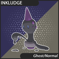 083 Inkludge by Marix20