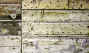 Discoloured boards 02 by yko-54