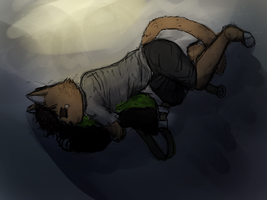 Nap by FoxTone