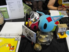 Anime North 2015  161 by japookins