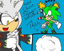 ask triple s 8 (description) by SonicForTheWin1
